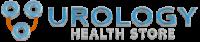 Urology Health Store