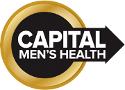 Capital Men's Health