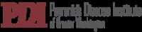 Peyronie's Disease Institute of Greater Washington