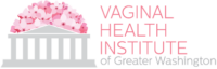 Vaginal Health Institute of Greater Washington