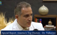 Dr. TajKarimi - top Urologist