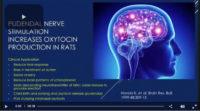 Dr. Tajkarimi on Erectile Dysfunction